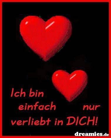 Ich Wünsche Dir Einen Wunderschönen Tag Mein Schatz Querciacb